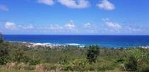 Homes for Sale in Jobos Cliff, Isabela, Puerto Rico $277,000