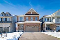 Homes Sold in Greenwood Golf, Niagara Falls, Ontario $579,900
