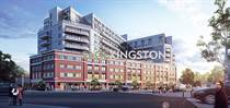Condos for Sale in Kingston South, Kingston, Ontario $200,000