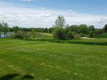 Lots and Land for Sale in Dunrobin Shores, Ottawa, Ontario $199,000