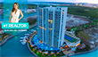 Homes for Sale in Maioris Tower, Puerto Cancun, Quintana Roo $1,200,000