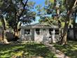 Homes for Sale in Euclid Heights, St. Petersburg, Florida $219,900