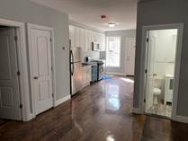 Multifamily Dwellings for Sale in Brownsville, New York City, New York $709,000