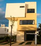 Homes for Sale in Huayacan, Cancun, Quintana Roo $232,500