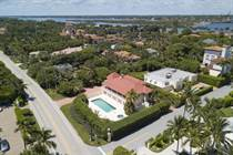 Homes for Sale in Palm Beach, Florida $5,895,000