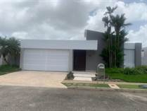 Homes for Sale in La Villa de Torrimar, Guaynabo, Puerto Rico $625,000