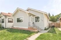 Homes for Sale in Winnipeg, Manitoba $249,900