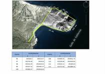 Lots and Land for Sale in El Pulpito, Baja California Sur $1,875,000