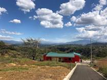 Lots and Land for Sale in Atenas, Alajuela $25,500