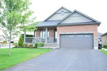 Homes for Sale in Thurlow, Belleville, Ontario $519,900