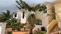 Condos for Sale in Xcalacoco, Playa del Carmen, Quintana Roo $150,000