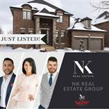 Homes for Sale in LaSalle, Windsor, Ontario $799,000