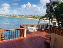Homes for Rent/Lease in Breña Estate, Dorado, Puerto Rico $5,500 monthly