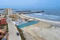 Lots and Land for Sale in Puerto Salina Marina, Ensenada, Baja California $450,000