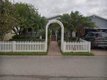 Homes for Sale in The Arbors at Countrywood, Plant City, Florida $99,800