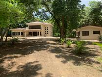 Homes for Sale in Playa Grande, Guanacaste $410,000