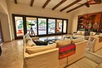 Homes for Sale in El Encanto de la Laguna, San Jose del Cabo, Baja California Sur $1,775,000