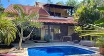 Condos for Sale in Puerto Aventuras, Quintana Roo $420,000