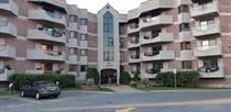 Homes for Sale in Quebec, Dollard-Des Ormeaux, Quebec $410,000