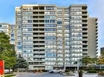 Condos for Sale in Vaughan, Ontario $697,000