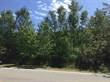 Lots and Land for Sale in Hunts Point, Nova Scotia $45,000