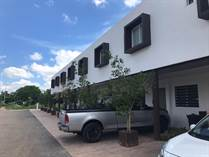 Condos for Rent/Lease in Merida, Yucatan $12,000 monthly