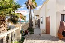 Homes for Sale in Las Conchas, Puerto Penasco/Rocky Point, Sonora $329,000
