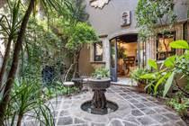 Homes for Sale in Centro, San Miguel de Allende, Guanajuato $849,000