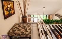 Homes for Rent/Lease in Chalets de Dorado del Mar, Dorado, Puerto Rico $2,000 monthly