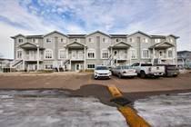 Homes for Sale in Northlands, Medicine Hat, Alberta $167,500