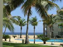 Condos for Sale in Haudimar Beach Resort, Isabela, Puerto Rico $275,000