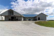 Farms and Acreages for Sale in Bloomfield Ridge, BLOOMFIELD, New Brunswick $599,000