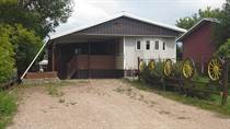 Homes for Sale in Ardmore, Cold Lake, Alberta $115,000