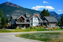 Homes for Sale in Highlands, Invermere, British Columbia $997,000