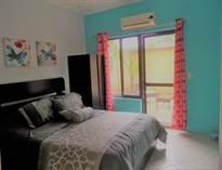 Condos for Sale in Playas Del Coco, Coco Beach, Guanacaste $69,500