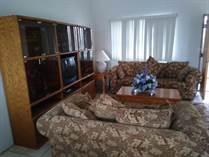 Homes for Rent/Lease in Colinas de Aragon, Playas de Rosarito, Baja California $400 monthly