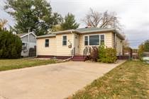 Homes for Sale in South Boulevard, Rapid City, South Dakota $199,900