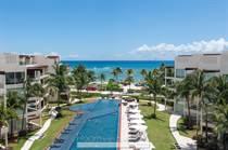 Condos for Sale in Centro, Playa del Carmen, Quintana Roo $749,000