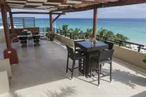 Condos for Sale in Mamitas Beach, Playa del Carmen, Quintana Roo $899,000