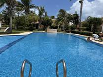 Condos for Rent/Lease in Poktapok, Cancun Hotel Zone, Quintana Roo $12,000 monthly