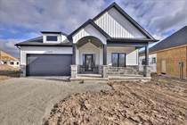 Homes for Sale in Black Creek, Stevensville, Ontario $749,900