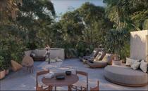 Homes for Sale in Aldea Zama, Tulum, Quintana Roo $499,106