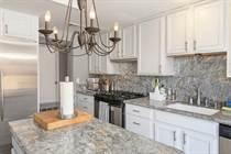 Homes for Sale in Palm Desert, California $299,000