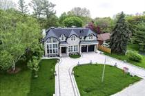 Homes for Sale in Bronte, Oakville, Ontario $3,449,000