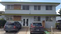 Other for Rent/Lease in Caparra Heights, San Juan, Puerto Rico $1,200 monthly