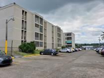 Condos Sold in Cond. San Fernando Garderns, Bayamon, Puerto Rico $65,800