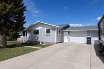 Homes for Sale in Coalhurst, Alberta $399,900
