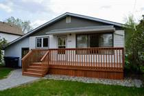 Homes Sold in Rivers, Manitoba $159,900