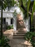 Homes for Sale in Quintas del Carmen, Playa del Carmen, Quintana Roo $500,000