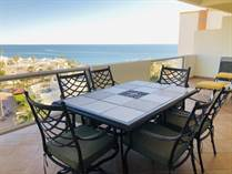 Condos for Sale in Las Palmas, Puerto Penasco/Rocky Point, Sonora $229,000